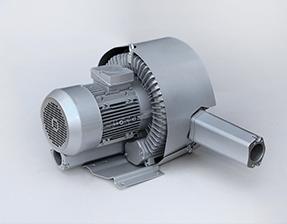 如何使用检查及安装旋涡高压风机的事项?
